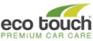 Eco Touch Premium Car Care Logo